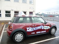 DRIVINGS COOL   Learn to drive in a stylish MINI 619982 Image 5